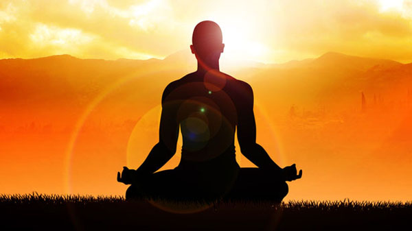 Layman's Guide to Mindfulness